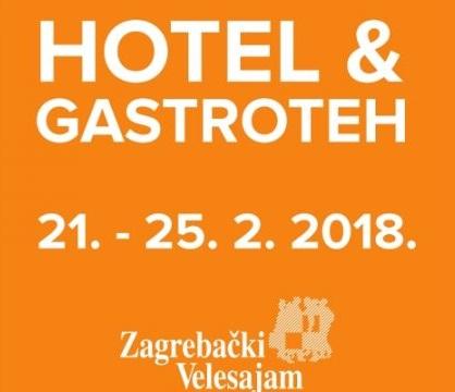 Hotel Gastroteh