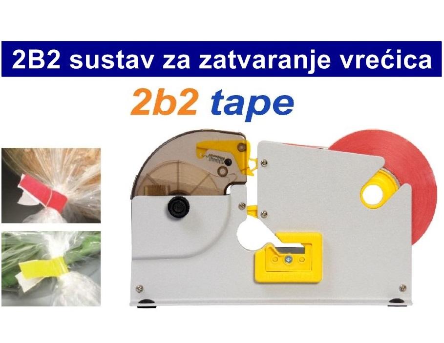 B2B Solvent