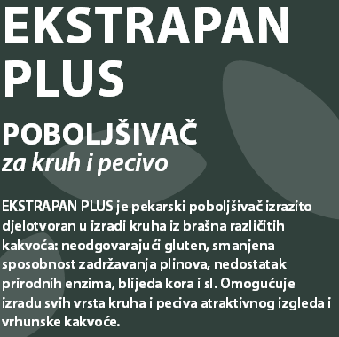 ekstrapan plus